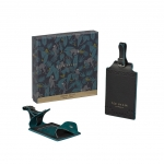 Ted Baker Luggage Tags