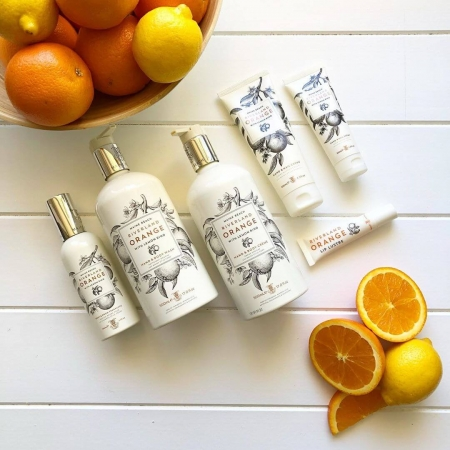 Riverland orange products_somed pic