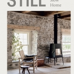 Still- The Slow Home by Natalie Walton